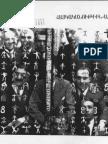 ՀԱՅԿԱԿԱՆՈՒԹՅՈՒՆ - ԱՐԻԱԿԱՆՈՒԹՅՈՒՆ / ARMENIERTUM-ARIERTUM