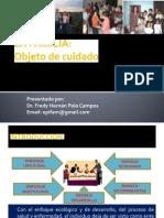 2.Dr. Fredy Polo_ La Familia Como Objeto de Estudio