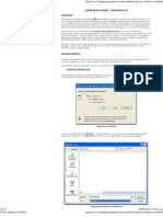 Cómo utilizar ComboFix.pdf