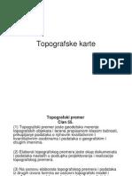 64DK-topografske karte1