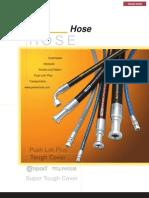 4410_Section A - Hose.pdf