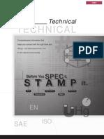 4410_Section E - Technical.pdf