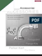 4410_Section D - Accessories.pdf