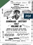 militaary assistance vietnam 1967 vol III.pdf