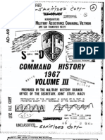 militaary assistance vietnam 1967 vol III.pdf