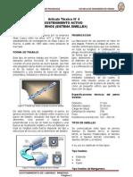 Articulo Tecnico Pernos Swellex