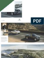 308 cc.pdf