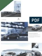 308 sw.pdf
