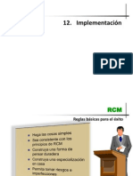Implementación.pdf