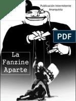 La Fanzine Aparte 2 (Web)