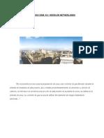 PROCESO_DSM_1º PRESENTACIÓN.pdf