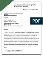 Carta Solicitiud Reconocimiento Iglesia Redime-1