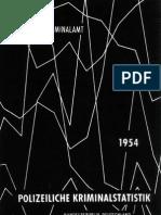 pks1954.pdf