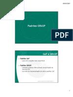06-padroesGRASP.pdf