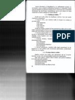 Compendiu de Fiziopatologie
