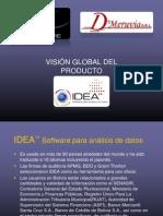 Presentacion+Sobre+Idea+8.5+ +Dmeruvia