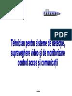 Suport Curs Tehnicieni Feb2006doc