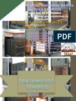 Tratamiento Termico Expo (2)