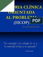 02. HCOP