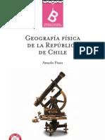 PISSIS, Pedro José Amado - Geografía Física de la República de Chile.pdf