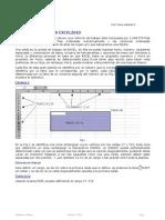 Apuntes Contenidos Excel