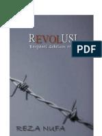 Novel Revolusi-soft Copy