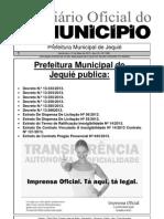 Var Www Municipios Arquivos Clientes Edicoes 2013-05-311368004251