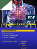 Système circulatoire.ppt