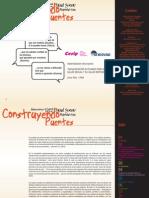 CONSTRUYENDO PUENTES (1)