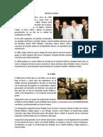Biografias Grupos Nacionales