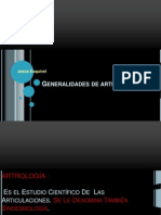 artrologia-100902122612-phpapp01