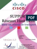 Support-Réseaux Hauts Débits.pdf
