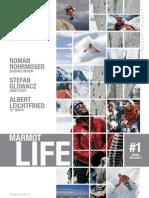 Marmot Mag Lowres#1