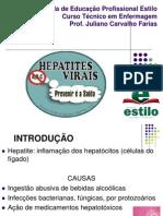 hepatites 2
