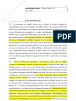 A REPRODUO - LUKCS Revisado Pela Profa. Marteana-8.11.08[1]