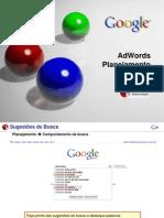 AdWords_-_Planejamento_V2[1]