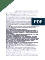 reiki1.pdf