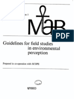 Guidelines for field studies in environmental perception.pdf