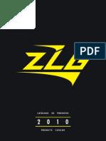 ZLG_2010_suporte_escovas