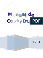 Manual de Corel 12.0 v2