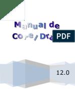 Manual de Corel 12.0 v2