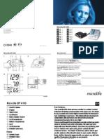 IB BP A100-30 V17-1 2812