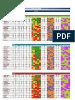 1 Publ Englandprm-PDF