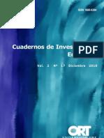 cuad_17.pdf
