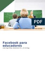 10. Facebook Para Educadores 10