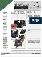 HPCP1518TECH_sp.pdf