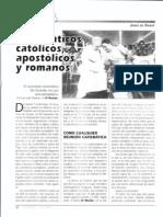 carismaticos-catolicos-españa