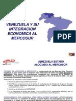Acuerdo de Complementacion Economica MERCOSUR N59 Del 2005