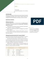Dcg Morofologia Portugues Gramatica Normativa Aula 11 1