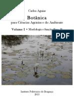 2013 1º Vol Morfologia e função Fasc II[1]